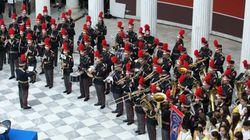 Η Φιλαρμονική Ορχήστρα του Δήμου Αθηναίων πάει διακοπές στις πλατείες και τα πάρκα της