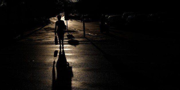Ζωή σαν δραματική ταινία: Η σχέση της 26χρονης φόνισσας με την «Τίγρη του