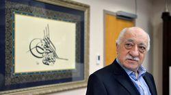 Αν έστω το 10% για όσα με κατηγορεί, αποδειχθούν θα γυρίσω στην Τουρκία να εκτίσω την ποινή