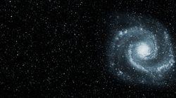 Εντοπίστηκε οξυγόνο σε μακρινό γαλαξία 12 δισ. ετών φωτός από τη