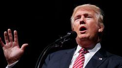 Ολάντ: Νίκη Τραμπ στις ΗΠΑ θα ενίσχυε την ακροδεξιά