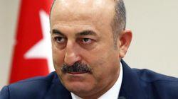 Η Τουρκία καλοπιάνει τη Ρωσία και «απειλεί» ΕΕ και