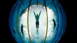 Θετική σε έλεγχο ντόπινγκ Ελληνίδα κολυμβήτρια - Θετικός και αθλητής για τους