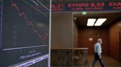 Το ομόλογο που θα επιστρέψει την Ελλάδα στις αγορές. Γιατί Goldman Sachs και JP Morgan θέλουν να το