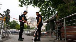 Το κηνύγι μαγισσών στην Τουρκία συνεχίζεται. Ταυτόχρονες εφόδους σε 44 εταιρίες στην