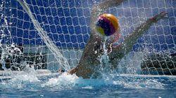 Πόλο: Νίκη για την Εθνική ομάδα στο