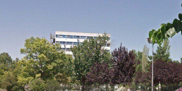 Θεσσαλονίκη: Οκτώ συλλήψεις για ναρκωτικά μέσα και γύρω από το