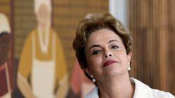 Βραζιλία: Σε δίκη παραπέμπεται η Ντίλμα Ρουσέφ. Η αρμόδια επιτροπή της Γερουσίας έδωσε το