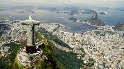 Ο απόλυτος οδηγός για να περάσετε μια τέλεια μέρα στο Ρίο ντε