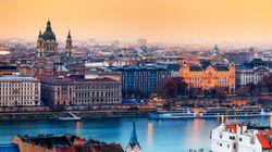 Ουγγαρία: Η δυσανάγνωστη της