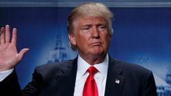 Ρεπουμπλικανοί πρώην αξιωματούχοι εθνικής ασφαλείας χαρακτηρίζουν «επικίνδυνο» ως πρόεδρο τον