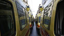 Περιστατικό χωρίς αίσιο τέλος εξαιτίας της έλλειψης οδηγού ασθενοφόρου στο Κέντρο Υγείας