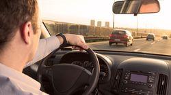 Αλλαγές στη διαδικασία χορήγησης διπλωμάτων οδήγησης. Απλουστεύονται οι