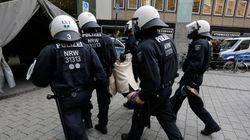 Ανοίγει ο δρόμος για νέες διώξεις στην Τουρκία για το αποτυχημένο