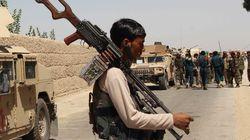 Τουλάχιστον 32 μαχητές του ISIS σκοτώθηκαν στο