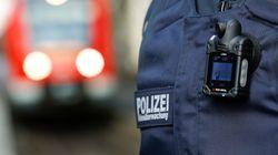 Γερμανία: Αναφορές για επίθεση με τσεκούρι και πυροβολισμούς στην Κολωνία, με έναν