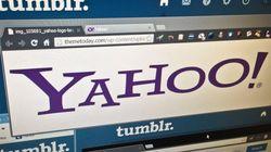 Παραβίαση των συστημάτων της Yahoo από χάκερ. Υποκλοπή στοιχείων 200 εκατ.