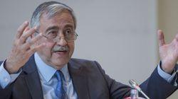 Κύπρος: Ένταση στα Κατεχόμενα λόγω αντιπαράθεσης Ακιντζί-