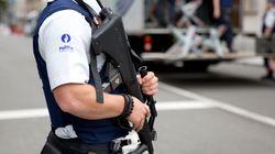 Βέλγιο: Άνδρας άνοιξε πυρ στο κέντρο της Γάνδης. Πυροβολήθηκε από την