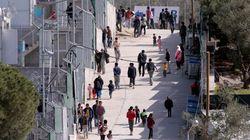 Οι οξυμένες σχέσεις ΕΕ-Τουρκίας και η απροθυμία των εταίρων στο προσφυγικό δοκιμάζουν ξανά την