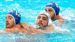 Χάθηκε η μάχη: Ελλάδα - Ιταλία
