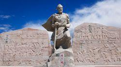 Ο θρύλος της δημιουργίας της Κίνας: Νέα ευρήματα «στηρίζουν» τον μύθο της μεγάλης