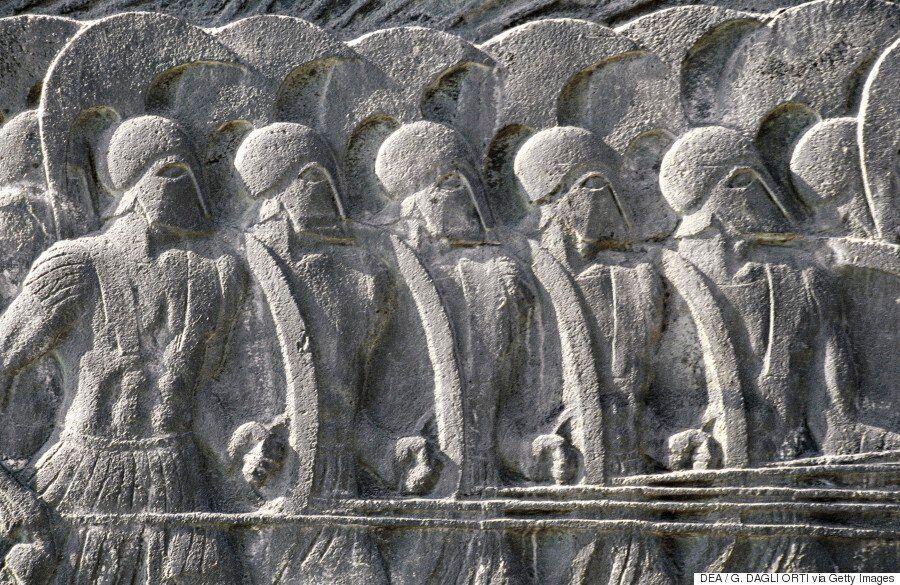 Μάχη της Χαιρώνειας, 2 Αυγούστου 338 π.Χ: Ο Φίλιππος Β' κυρίαρχος της