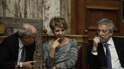 Γεροβασίλη: Να απαντήσει το ΠΑΣΟΚ για τη στάση του στο σχέδιο νόμου για την ιδιωτική