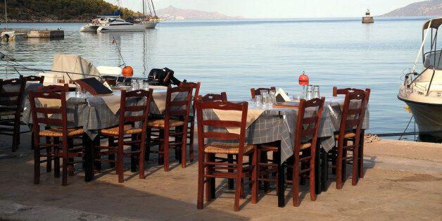 ΓΓΔΕ: Νέοι έλεγχοι και 48ωρα λουκέτα σε Καβάλα, Θάσο και