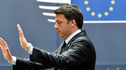 Θα είναι η Ιταλία η επόμενη απώλεια της ΕΕ; Το δημοψήφισμα του φθινοπώρου και το αβέβαιο μέλλον του