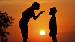 Φταίνε τελικά οι γονείς μας για τη ζωή που