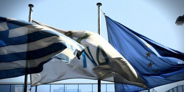 Νέα αντιπαράθεση ΝΔ-ΣΥΡΙΖΑ: «Κάποιοι στο ΣΥΡΙΖΑ έβαλαν μαύρες πλερέζες μετά τη σύλληψη Σακκά -