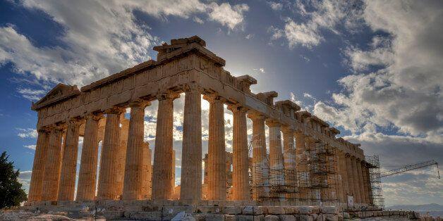 Η φήμη της Ελλάδας και η ανάγκη για την ενίσχυσή της μέσω μιας νέας