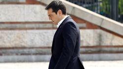 Μήνυμα πως η Ελλάδα επιμένει στη διεκδίκηση των γερμανικών αποζημιώσεων στέλνει από το Κομμένο ο