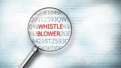 Νομικό «δίχτυ» προστασίας σε όσους είναι πρόθυμοι να αποκαλύψουν υποθέσεις
