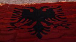 Απαγορεύτηκε η είσοδος του Αλβανού εθνικιστή Ταχίρ Βελίου στην