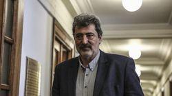 Συλλήψεις στο Νοσοκομείο Τρικάλων - Πολάκης: Δικαστές ακυρώνουν κεντρικές επιλογές της