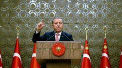 Politico: Πώς η απόπειρα πραξικοπήματος στην Τουρκία ίσως δώσει ώθηση στο