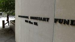 Ντένις Μπότμαν: Ποιος είναι ο νέος εκπρόσωπος του ΔΝΤ στην