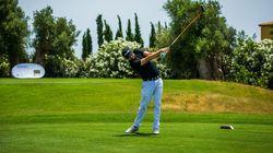 Το 11o Aegean Airlines Pro Am και η ανάπτυξη του τουρισμού του γκολφ στη χώρα