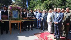 Παυλόπουλος: «Τουρκική αυθαιρεσία» στην Παναγία Σουμελά στον Πόντο. Nα ζητήσει συγγνώμη η Τουρκία για τη