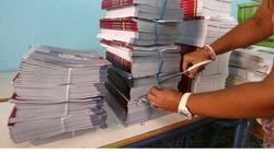 Υπ. Παιδείας: Περισσότερα από 24 εκατ. βιβλία διανεμήθηκαν στα