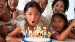 Εσείς ξέρετε ποια είναι η κορεάτικη ηλικία σας; (ναι εάν πάτε στην Κορέα η ηλικία σας θα