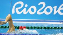 Οι... τραυματισμένοι Ολυμπιακοί Αγώνες στο