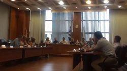 «Μνημόνιο» στον δήμο Αχαρνών: Οικονομική εξυγίανση, υπό την επίβλεψη του Οικονομικού