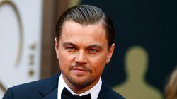 Ο Leonardo DiCaprio είναι δύσκολος και στα επαγγελματικά του (εκτός από τα προσωπικά