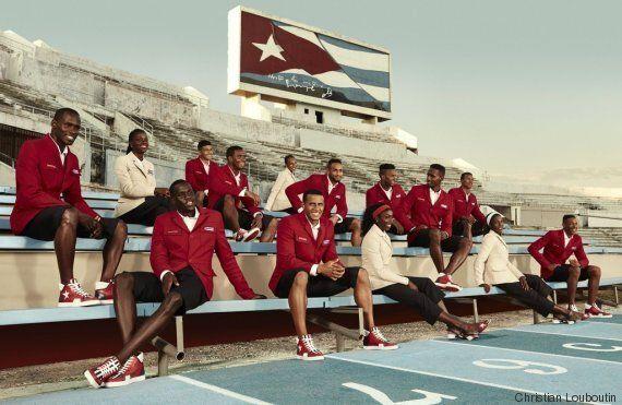 Το χρυσό, το ασημένιο και το αργυρό: Οι καλύτερες εμφανίσεις ομάδων στους Ολυμπιακούς του