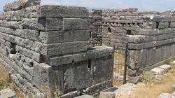 Όρραον: H άγνωστη πέτρινη πόλη της Ηπείρου όπου διασώζονται τα καλύτερα διατηρημένα σπίτια της ελληνικής