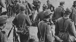 Οι Γερμανοί στρατιώτες μιλούν για τη Σφαγή στο