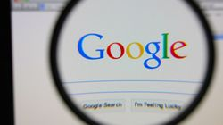 Να τι έψαξαν περισσότερο οι Έλληνες στο Google αυτό το